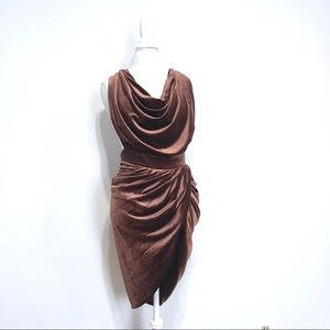 naked wardrobe Dresses - NWT naked wardrobe dress m medium